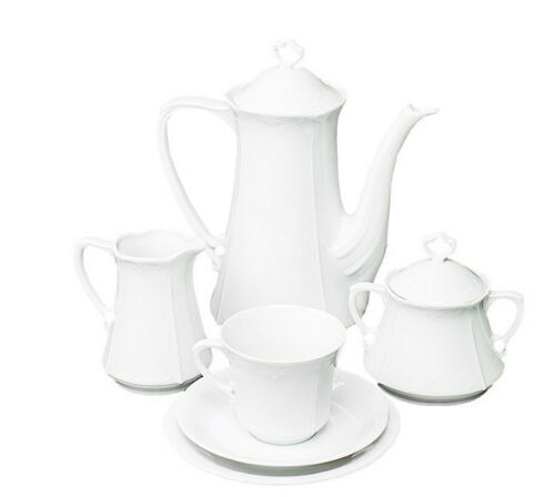 research.unir.net dining set Tableware, Serving & Linen 27 Pc ...
