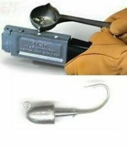Do-it-Bullet-Nose-Jig-Mold-Size-1-1-1-2-and-2-oz-D3231