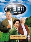 Der Bulle von Tölz – Die komplette 3 Staffel (Softbox) - Re-Release (2011)