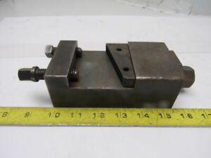 1-1-2-034-Open-Sided-Turret-Lathe-Tool-Holder-1-1-4-034-Keyed-Base