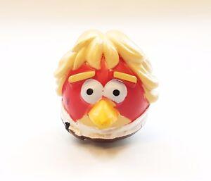 Angry-Birds-Star-Wars-Luke-Skywalker-Jedi-Egg-Surprise-Mini-Toy-Top-Pen-Figure