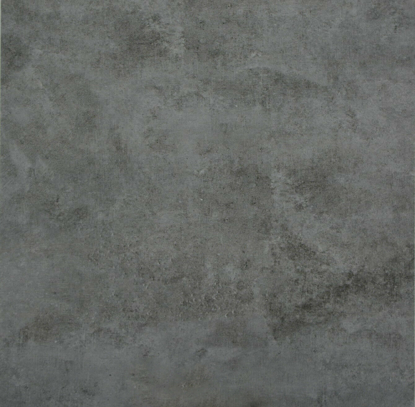 Matt Grey Ceramic Floor Tiles