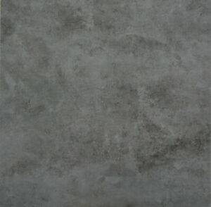 30x30cm New Indiana Slate Matt Grey Ceramic Floor Tiles 1 3 Sqm