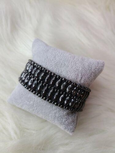 Premier Designs Edgy Bracelet