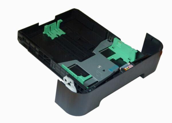 Printers & Accessories Printer Trays alpha-grp.co.jp OEM Brother ...