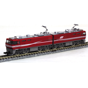 Tomix-9158-Electric-Locomotive-Type-EH800-N