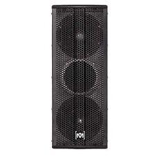 Better Music Builder DFS-306 Monitor Speaker 320 Watts (Single)