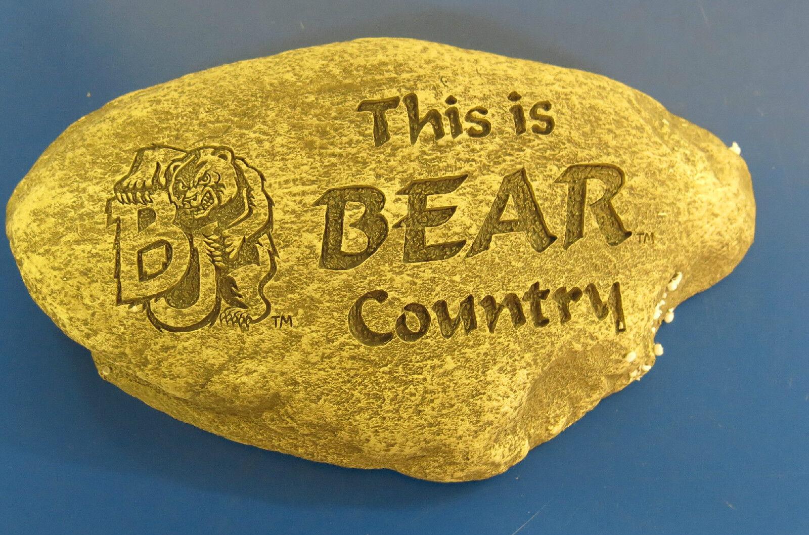 Stoneworx Baylor Garden Stone For Sale Online Ebay