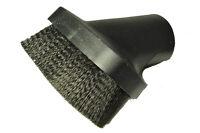 Eureka Mighty Mite Dust Brush 54505-3, 53455-4