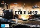 The Cold War (DVD, 2016, 5-Disc Set)
