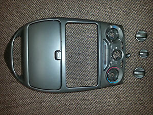 2000 2005 Toyota Celica Ashtray Insert Ash Tray I907403 also Ford Focus 2002 2004 Facia Kit Iso Harness 271325939593 moreover 2000 2001 2002 2003 2004 2005 Monte Carlo 152237035369 together with Toyota Passo I C10  D0 BF D1 80 D0 B0 D0 B2 D1 8B D0 B9  D1 80 D1 83 D0 BB D1 8C 2004 2010 further Showthread. on toyota celica radio bezel