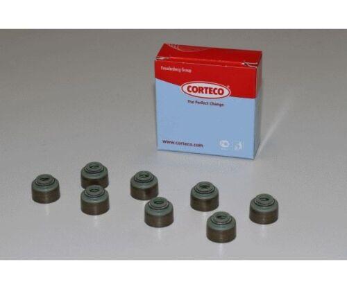 valve stem 19036036 CORTECO Seal Set