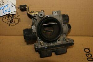 Original-Fiat-Punto-Year-1999-Throttle-Engine-Control-Unit-6160038904-de