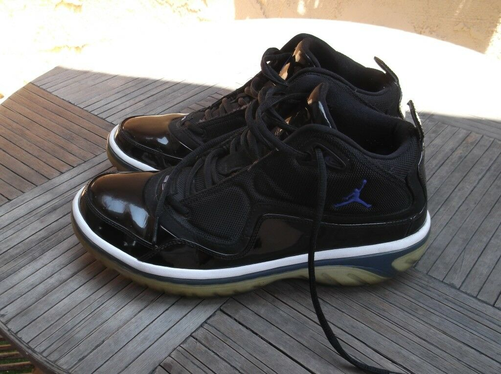 Air Jordan Elements Men's size 10 best-selling model of the brand