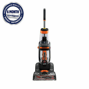 BISSELL ProHeat 2X Revolution Pet Upright Carpet Cleaner | 1548 | Refurbished