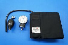Labtron Sphygmomanometer