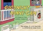 Goodnight Nanny-Cam: A Parody for Modern Parents by Lizzy Ratner, Jen Nessel (Hardback, 2014)
