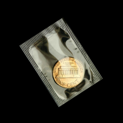 2004 P  Lincoln Memorial Penny ~ Uncirculated in Mint Cello from Mint Set
