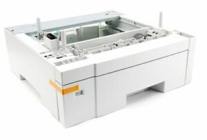 Ricoh-G360-17-Paper-Feed-Unit-Type-400-Paper-Tray-400933-481-0771-Aficio-AP410