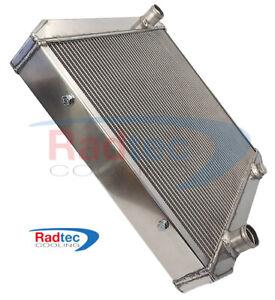New-MGC-alloy-radiator-made-by-RADTEC