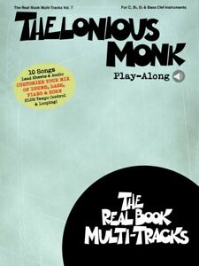 Book along play real the