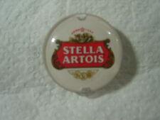Philips Perfect Draft Pin / Médaillon ( mit Magnet ) - Stella Artois ( Belgien )