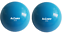 A2ZCare-Toning-Ball-Soft-Weighted-Mini-Medicine-Ball-Single-Pair-Set-2-3-4-5-6-8 thumbnail 29