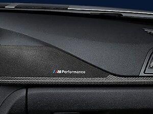 BMW-F30-F31-F34-3-Series-M-Performance-Carbon-Fiber-amp-Alcantara-Interior-Trim