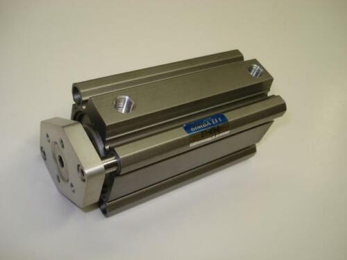 "Bimba EFT-4075-E Pneumatic Cylinder 3/"" Stroke USNP"