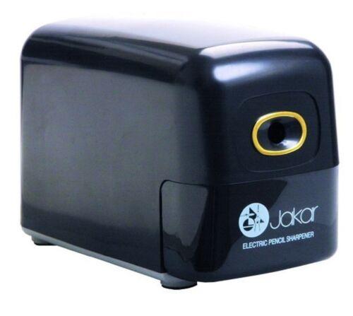 Automatique électrique crayon hamecon heavy duty bureau jakar