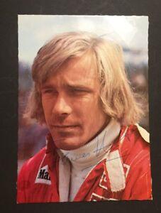 F1-original-Autogramm-v-Weltmeister-James-Hunt