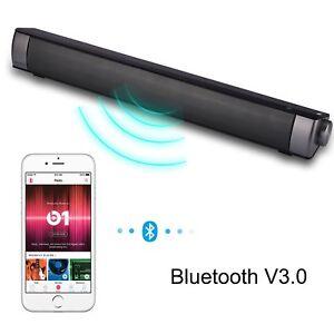 XGODY-Bluetooth-Wireless-Bass-Stereo-Computer-Speaker-Sound-bar-Speaker-System