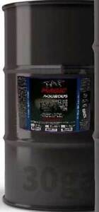 30-Gal-Tap-Magic-Aqueous-Biodegradable-Fluid-Drum-for-Drilling-Tapping-Milling