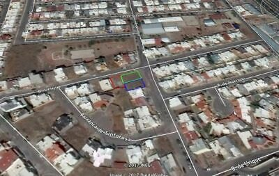 Terreno Venta Tecnologico 11,000,000 JosGar RSC2