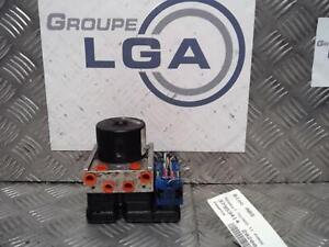 Bloc-ABS-TWINGO-II-PHASE-1-8201078284-R-37953414
