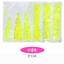 1-Pack-Neon-AB-Flatback-Rhinestones-Glitter-Gems-Nail-Art-Decoration-DIY-Craft thumbnail 16