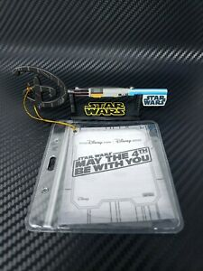 Disney-Official-Star-Wars-Key-May-the-4th-Display-Stand-3D-Print
