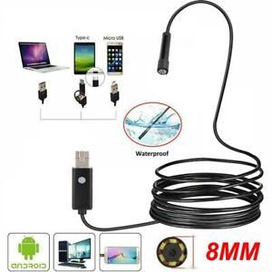 Videocamera-a-LED-da-6-mm-per-endoscopio-HD-IP67-con-ispezione-per-endoscopio-HD