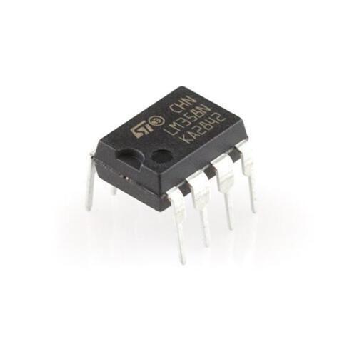 O Expansion Shield Arduino UNO R1 Nano 3.0 Nano I Nano V3.0 ATmega328P T T2Y0