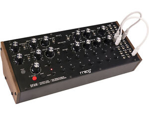 Moog-DFAM-Mod-Semi-Modular-Analog-Drum-Synthesizer-Drummer-From-Another-Mother