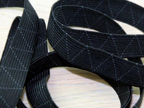 Prym Super souple très élastique bande 910109-M P