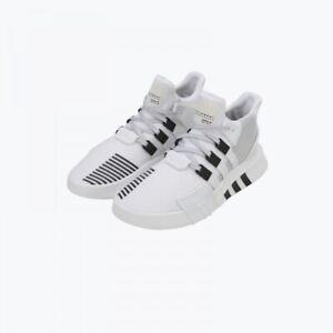 judío espía Carteles  Adidas Originals EQT Bask ADV BD7772 - White, Running Shoes Athletic  Sneakers | eBay