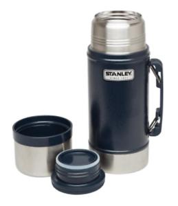 Stanley Classic Vacuum Food Jar 24oz 709ml