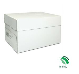 Infinity-Paper-2500-Sheets-New-Box-80GSM-White-A4-Paper-Photocopy-and-Printing