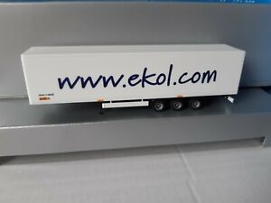 Ekol-Logistics-34935-Sultanbeyli-turquia-buques-ferrocarril-trailer-a-cuestas