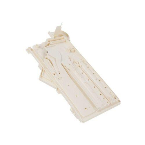 ORIGINALE AEG ELECTROLUX LAVATRICE parte superiore cassetto detersivo Dispenser 1240146298