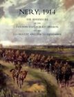 Nery,1914: the Adventure of the German 4th Cavalry Division on the 31st August and the 1st September: 2004 by A. F. Becke (Paperback, 2004)