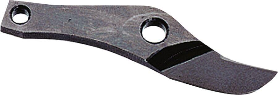 Messersatz für Blechschere Makita JS 1660 - JS 1601 / JS1660 - JS 1601 - BJS161
