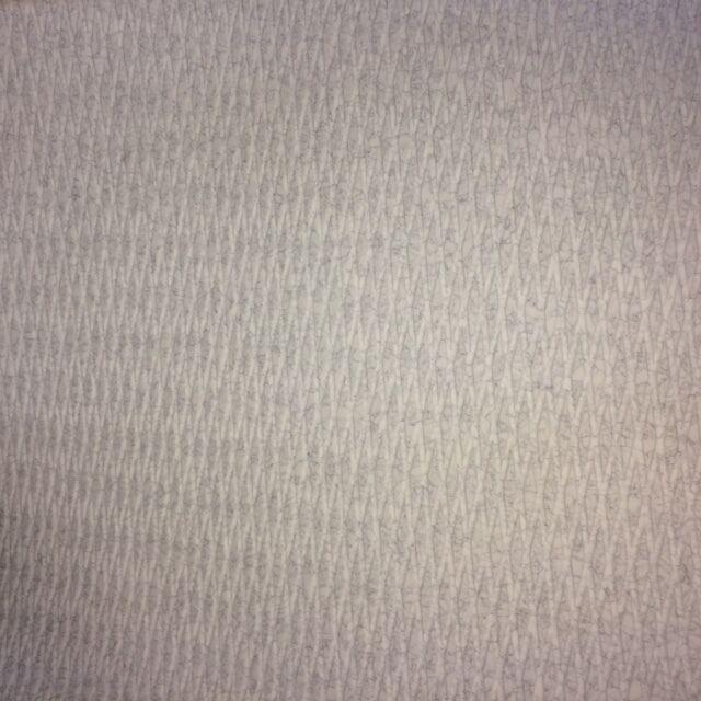 Placa Alfombrilla Hydro-Turf blancoa Marble Diamond 40 x62   - Jetski - Pwc  A la venta con descuento del 70%.