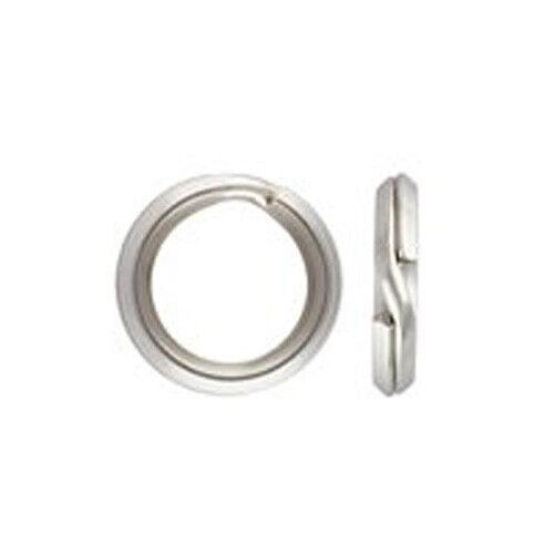 Ampoule 3D .925 Solid Sterling Silver Charm électrique électricité made in USA